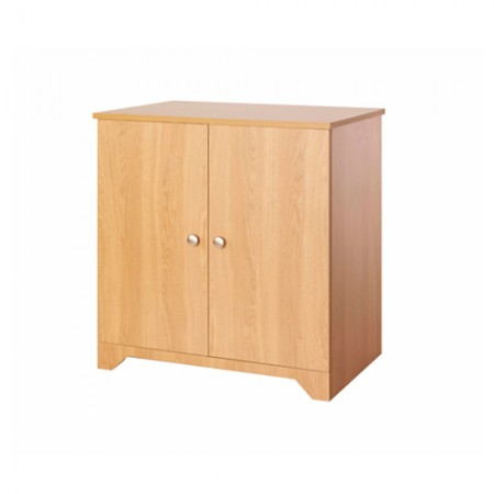 Livorno Sideboard, 2 door