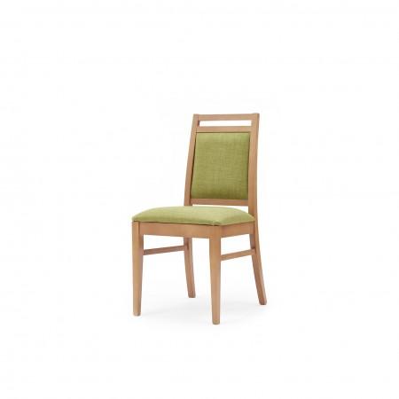 Dazio side dining chair