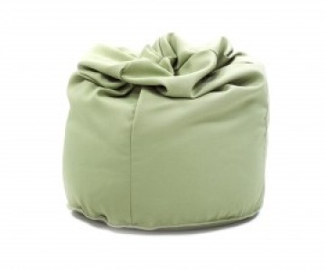 Student Furniture - Bean Bags In Small, Medium And Large Sizes