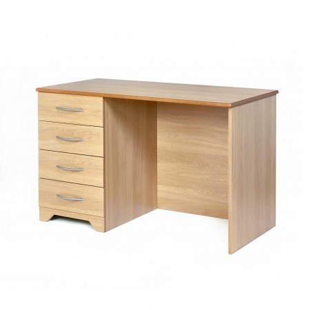 Livorno Dressing table
