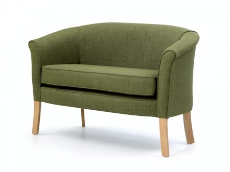 Devon tub chair